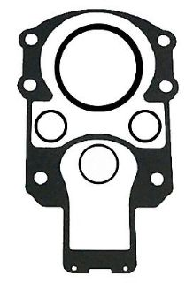 Buy Sterndrive Mounting Gasket Install Kit for Mercruiser Alpha One 1 27-64818Q4 motorcycle in Worcester, Massachusetts, United States, for US $5.95