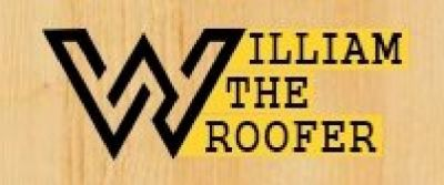 William The Roofer | Call Now :- 954-343-3324