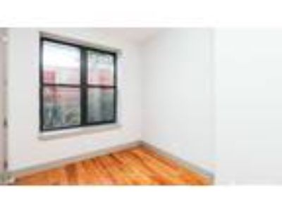 Three BR One BA In Ridgewood NY 11385