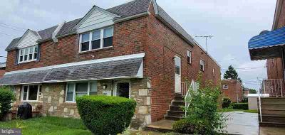 2170 Strahle St #2nd Floor Philadelphia, Look no further and