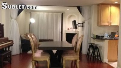 $2800 2 apartment in San Fernando Valley