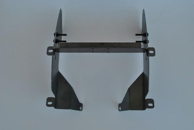 Find FXDXT Fairing mounting brackets Harley T-Sport motorcycle in Visalia, California, US, for US $50.00