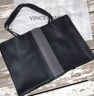 Vincent camuto tote