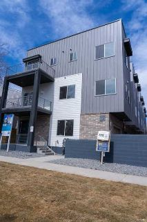 2739 West 24th Avenue 5 Denver Two BR, Absolute stunning