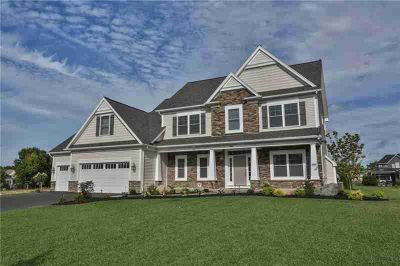 161 Watersong Trail Webster Four BR, Builders HomeArama 2018