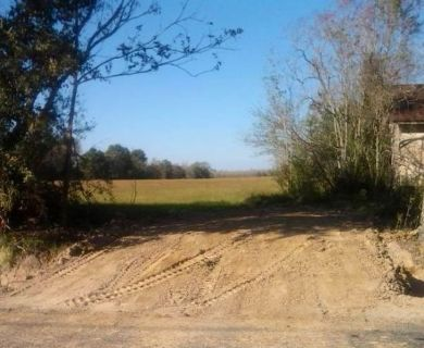 $100000 13 Acres of Prime Land for Sale (Church Point)