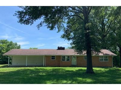 3 Bed 1.0 Bath Preforeclosure Property in Sellersburg, IN 47172 - Diamond Hts