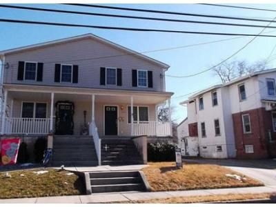 3 Bed 1.5 Bath Foreclosure Property in Mount Ephraim, NJ 08059 - Centre Ave