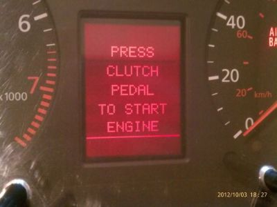 Purchase REPAIR SERVICE Audi TT Gauge Cluster Speedometer LCD MFA Display Info Screen motorcycle in Racine, Wisconsin, United States, for US $179.99