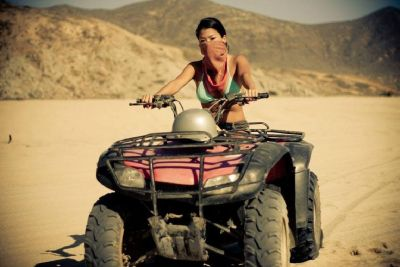 Dr. Hanna Rhee USA is one such advisor & consultant who can change your thinking
