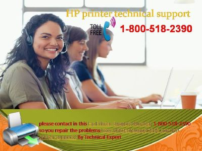 Accomplish Account Security By Using Hp technical support number 1-800-518-2390