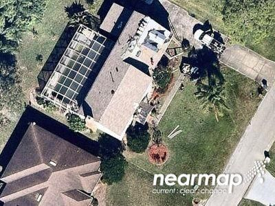 4 Bed 3.0 Bath Preforeclosure Property in Winter Haven, FL 33884 - Plantation Rd
