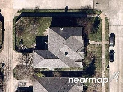 4 Bed 3.5 Bath Preforeclosure Property in Allen, TX 75002 - Idlewood Dr