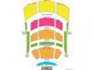 Tickets for Peppa Pig s Big Splash at Gallo Center For The Arts