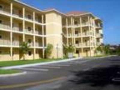Condos & Townhouses for Rent by owner in Coral Springs, FL