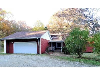 4 Bed 3 Bath Foreclosure Property in Rolla, MO 65401 - Jefferys Pl