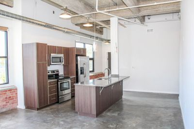 2 bed 1 bath Luxury Living West Philadelphia Large rooms Central A/C