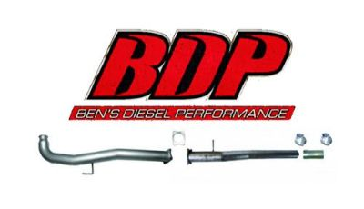Sell 2011-2015 6.6 GMC Chevrolet LML Duramax FloPro DPF Delete Race Pipe motorcycle in Monticello, Georgia, United States, for US $275.00