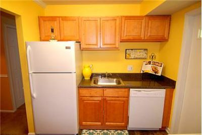 1 bedroom Apartment - When searching for a pet-friendly One-.