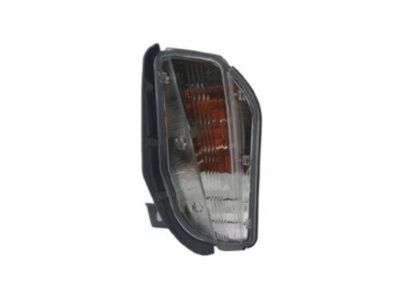 Purchase TOYOTA PRIUS V WAGON 12 13 TURN SIGNAL LIGHT w BULB LH 81521 - 47030 TO2532116 motorcycle in Chino, California, US, for US $33.25