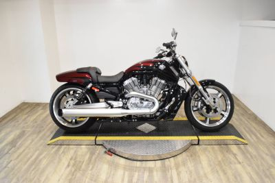 2015 Harley-Davidson V-Rod Muscle Cruisers Motorcycles Wauconda, IL