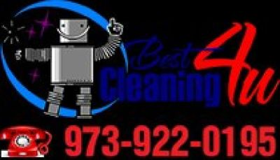 Atlantic Duct & Dryer Vents Cleaning Long Branch