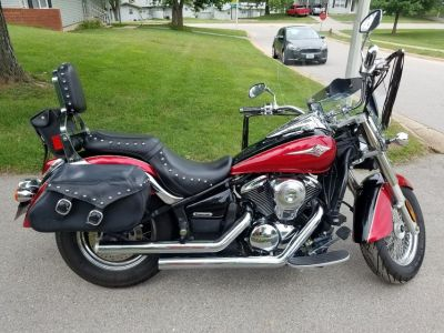 Craigslist - Motorcycles for Sale Classifieds in Dixon, Missouri