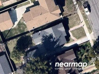 3 Bed 2.0 Bath Preforeclosure Property in Burbank, CA 91506 - N Orchard Dr
