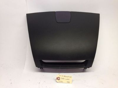 Buy 04-08 MAZDA RX8 RX-8 DAsh Panel Trim Cover 93K Miles 1.3L OEM Used f15255210 motorcycle in North Port, Florida, United States, for US $40.00