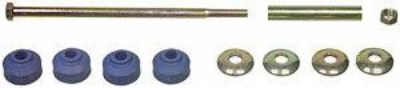 Purchase Moog K8772 Sway Bar Link Kit motorcycle in Delaware, Ohio, US, for US $6.99