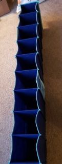 Shoe Organizer *like New*