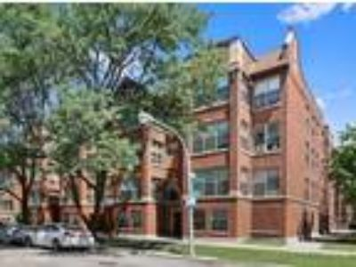 5135 S. Drexel Ave. - One BR