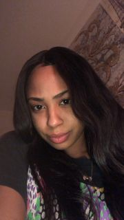 Jackie H is looking for a New Roommate in Atlanta with a budget of $600.00