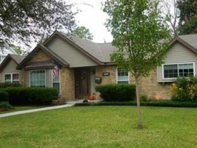 Craigslist - Homes for Rent Classifieds in Pasadena, Texas ...