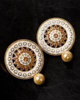 Buy Valentine Jewelry Gifts for Men & Women Online in India | Voylla