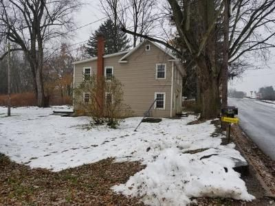 4 Bed 3 Bath Foreclosure Property in Lock Haven, PA 17745 - Island Rd