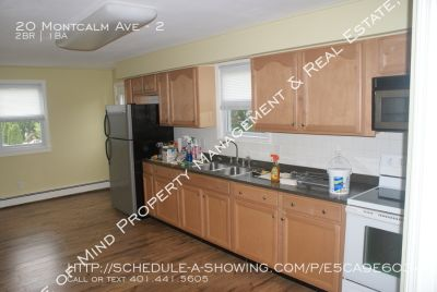 2 bedroom in Blackstone