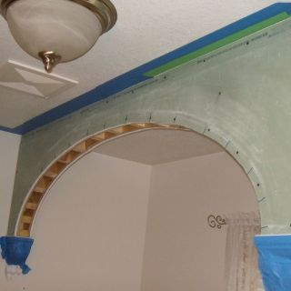 Quad Cities Drywall Installation and Repair, Sheetrock Installer in the Quad Cities