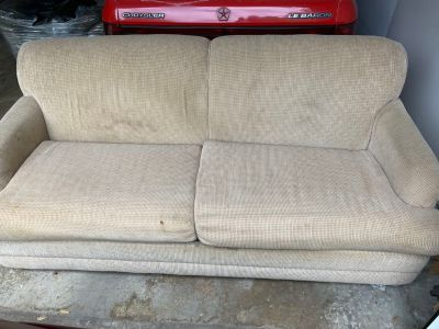 Free Hide A Bed Sofa