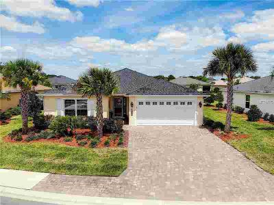 4990 Golden Eagle Dr Oxford, Well cared for Two BR