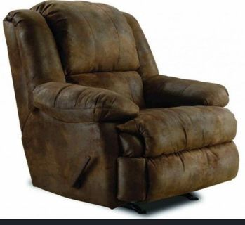 Recliner BRAND NEW