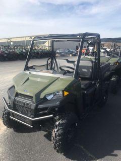 2019 Polaris Ranger 570 Utility SxS Bolivar, MO