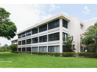 2 Bed 2 Bath Foreclosure Property in Sarasota, FL 34242 - Whispering Sands Dr Apt 201