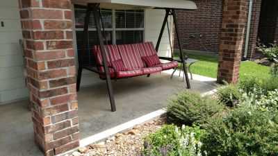 Room to rent in suburban, Baytown, TX home