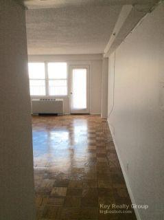 0 bedroom in Jamaica Plain
