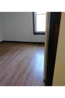 Fully updated 3 bedroom, 2 full bathrooms downstairs apartment. $900/mo