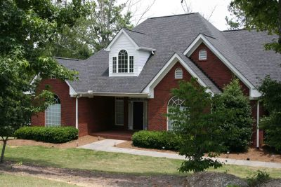 House for Rent in White, Georgia, Ref# 650727