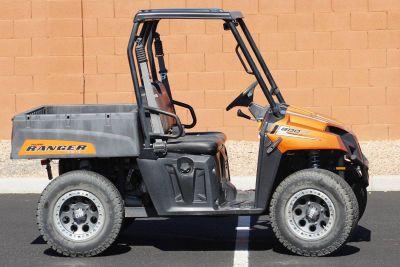 2013 Polaris Ranger 800 EFI Side x Side Utility Vehicles Kingman, AZ