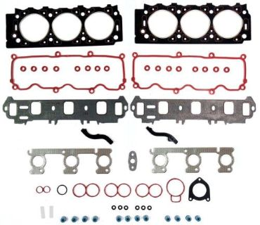 Sell Engine Cylinder Head Gasket Set-Magnum Maxprint Head Gasket Set Magnum Gaskets motorcycle in Riverside, California, United States, for US $64.40