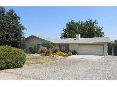 3 Bed 2 Bath Foreclosure Property in Madera, CA 93638 - Camden Dr